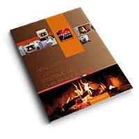 Téléchargez le catalogue rénovation Polyflam