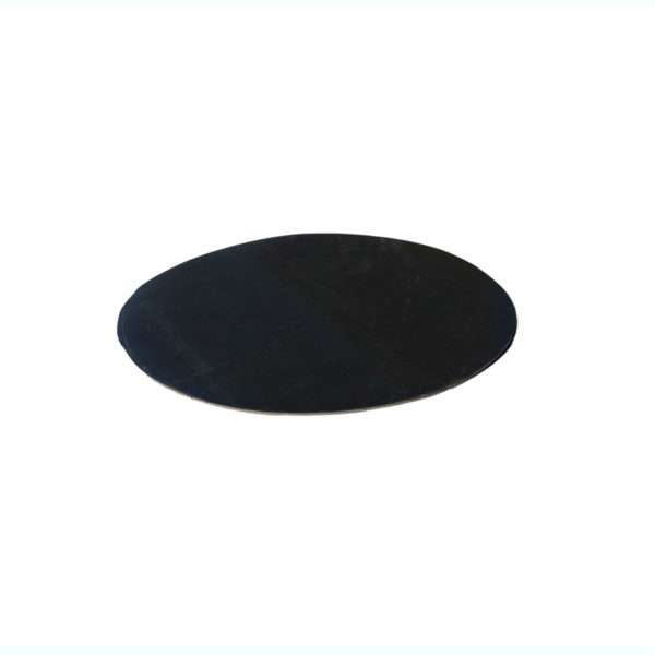 Tapis anti-contact pour barbecue bois Mini | Polyflam