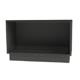 Glamm Box Evoplus 800