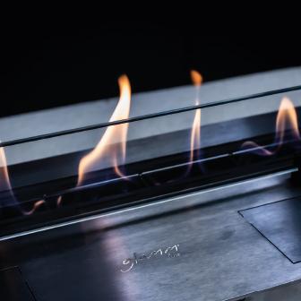 Brûleur modular EVOPlus 700