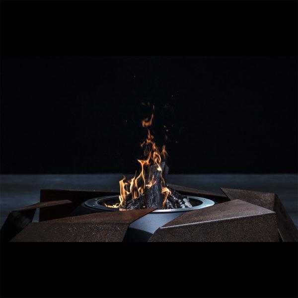 firepit Stravaganza