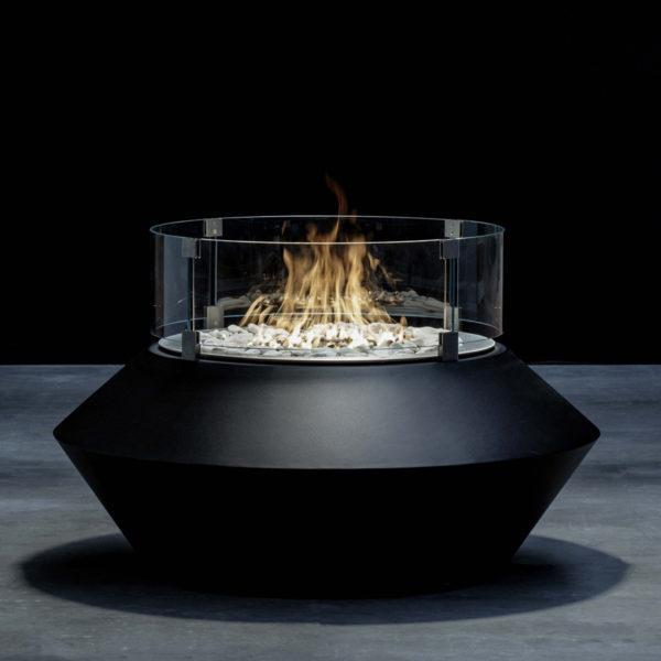 Fire Pit Operetta Polyflam