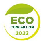 ecoconception 2022